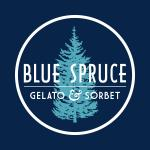 Blue Spruce - Small User Photo