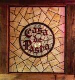Casa De Pasta photo