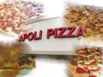 Napoli Pizza photo