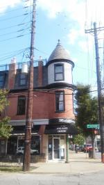 The Falafel House photo
