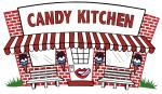 Candy Kitchen photo