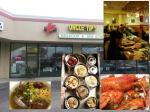 Uncle Yip's Seafood and Dim Sum - Small User Photo