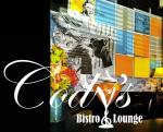 Cody's Bistro & Lounge photo