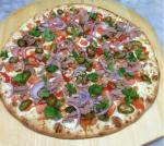 Via Ponte Pizzeria - Small User Photo