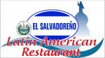 El Salvadoreno - Wilmington, DE