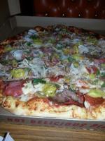 Lorobi's Pizza - Small User Photo