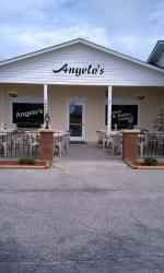 Angelo's of Gilbert - Small User Photo
