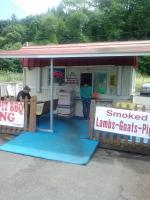 Delicious Texas Pit BBQ & Catering - Small User Photo