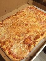 Townline Pizza - Small User Photo