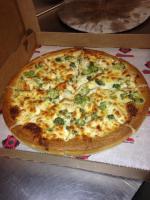 Pelham House of Pizza - Small User Photo