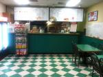 Pelham House of Pizza - Small User Photo