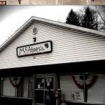 McAteers - Fairmont, WV
