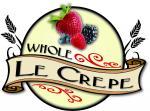 Whole Le Crepe photo
