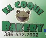 El Coqui Bakery photo