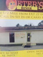 Jeter's Diner photo