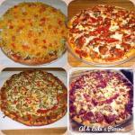 Al & Leda Pizzeria photo