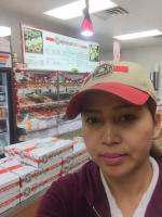 Shipley's Donuts - Small User Photo