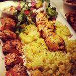 Zaky's Kabob House - Small User Photo