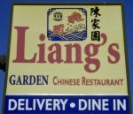 Liang's Garden Restaurant photo