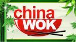 China Wok - Small User Photo