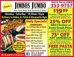 Jimbos Jumbo - Small User Photo