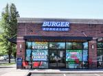 Burger Bungalow - Small User Photo