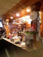 Lynn's Creekside Bar & Grill photo