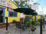 Asados Dona Flor Restaurant - Small User Photo