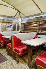 Doyles Restaurant photo