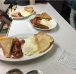 9th Street Cafe photo