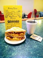 Terry Lee's Olde World Sandwich - Small User Photo
