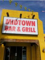 Midtown Bar & Grill - Small User Photo