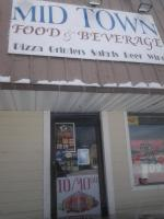Midtown Food & Beverage - Small User Photo
