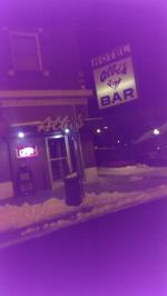 Albi's Steakhouse and Gem Bar  - Small User Photo