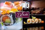 Restaurant 2k Sushi Express photo