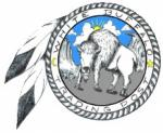 White Buffalo Trading Post - Small User Photo