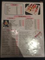 Hana Japanese Restaurant - Small User Photo