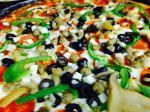 Pizza Italia - Small User Photo