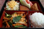 White Elephant Thai Cuisine photo