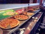 T J's Pizza - Small User Photo