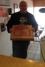 Millington Pizza photo