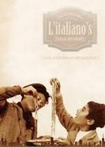 L'italiano's Chicago Pizzeria and Italian Ristorante - Small User Photo