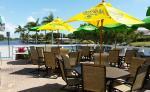 Lakeside Anchor Inn photo