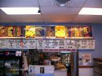 Brando's Subs - Lowell, MA