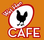 Wet Hen Cafe - Small User Photo