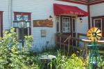 Olde Mill Diner photo