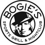 Bogies Sports Grill & Night Club - Small User Photo