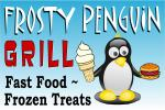 Frosty Penguin Grill photo