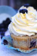 Tarte Cupcakery Company photo