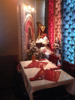 Astha Fine Indian Cuisine - Small User Photo